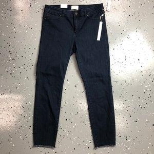 Caslon Skinny Jeans Size 29